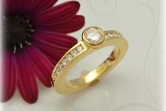 Diamond Ring 2 small